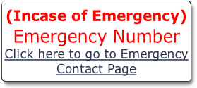 (Incase of Emergency)
